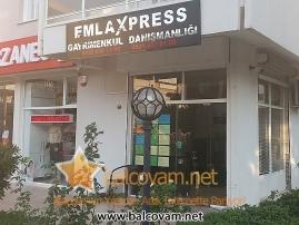 Emlaxpress Gayrimenkul