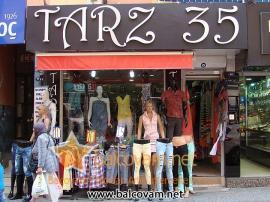 Tarz 35